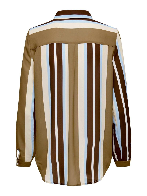 PEPITES only chemise alma-2
