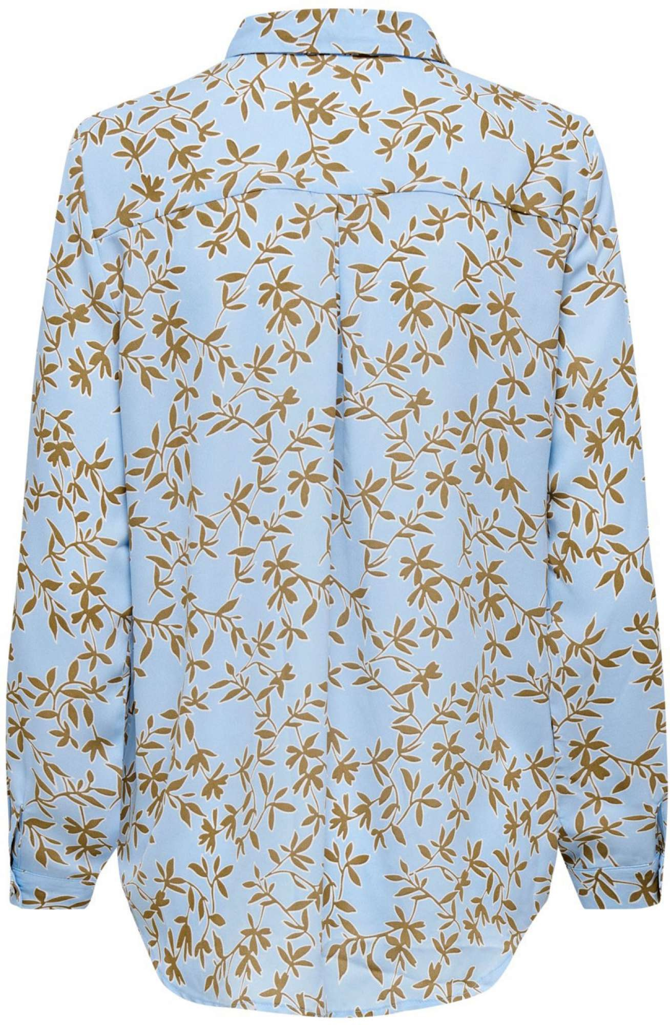 PEPITES only chemise alma-4