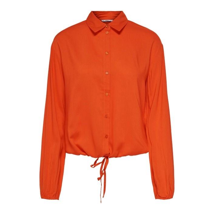PEPITES only chemise alisa-1