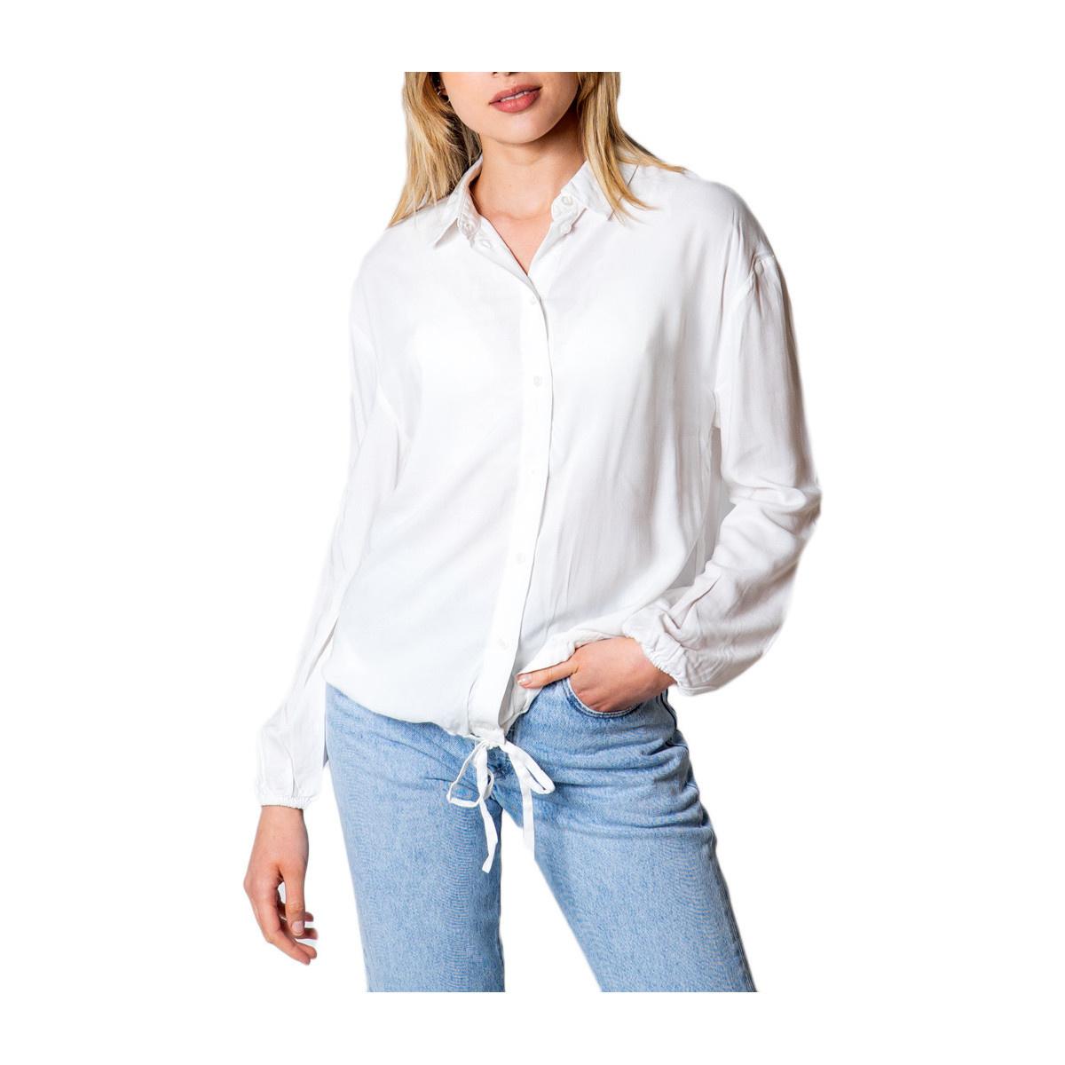 PEPITES only chemise alisa-5