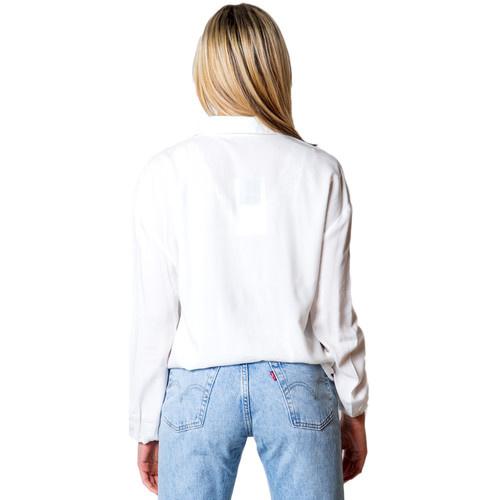 PEPITES only chemise alisa-6