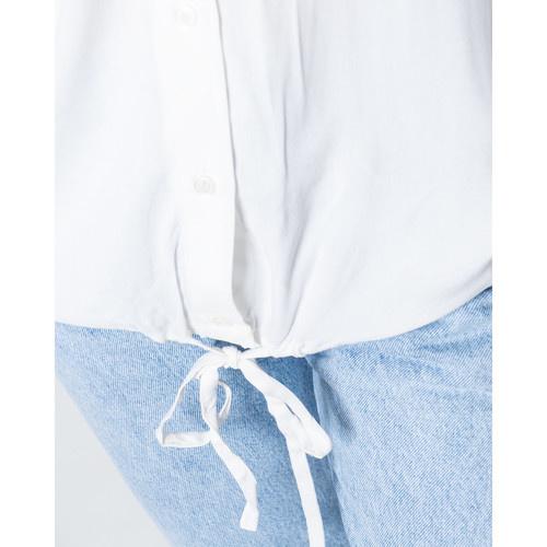 PEPITES only chemise alisa-7