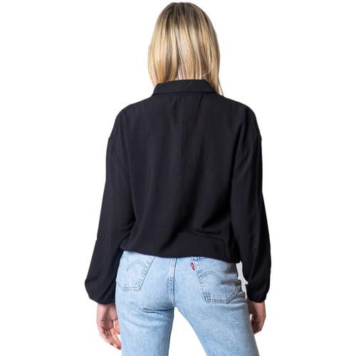 PEPITES only chemise alisa-9