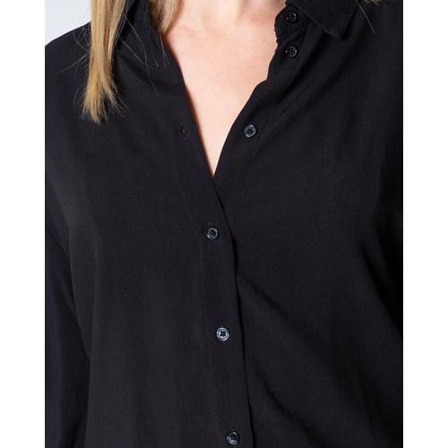 PEPITES only chemise alisa-10
