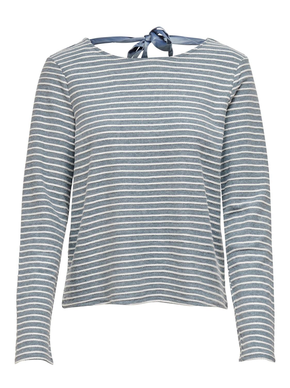PEPITES only blouse elly noos-1