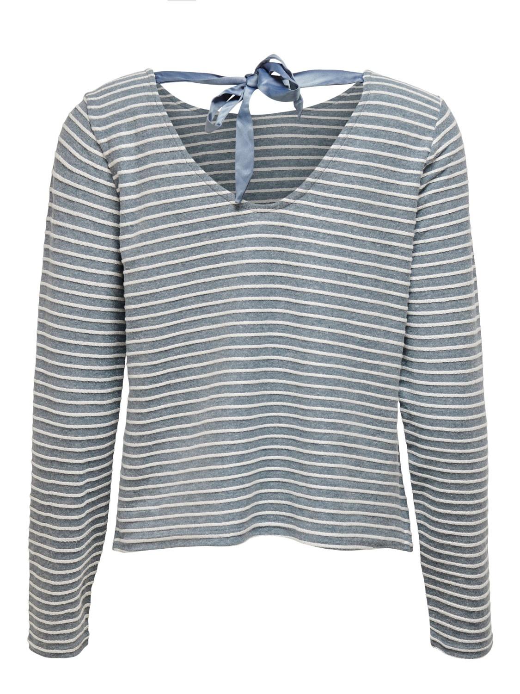 PEPITES only blouse elly noos-3