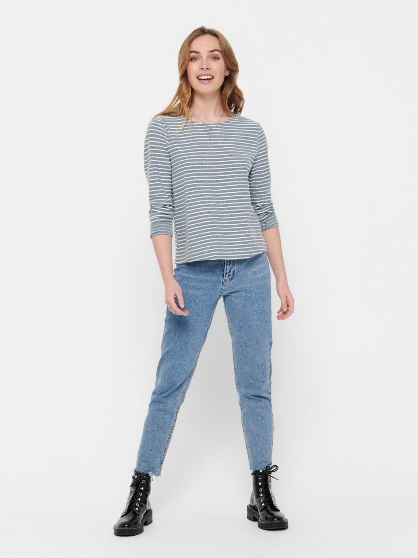 PEPITES only blouse elly noos-5