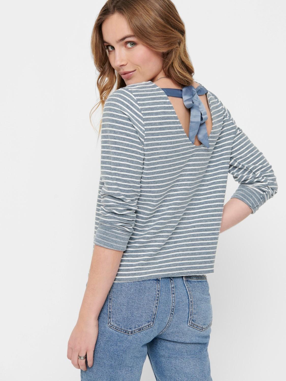 PEPITES only blouse elly noos-6
