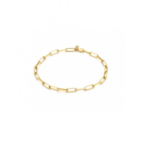 MYA BAY bracelet venice-2