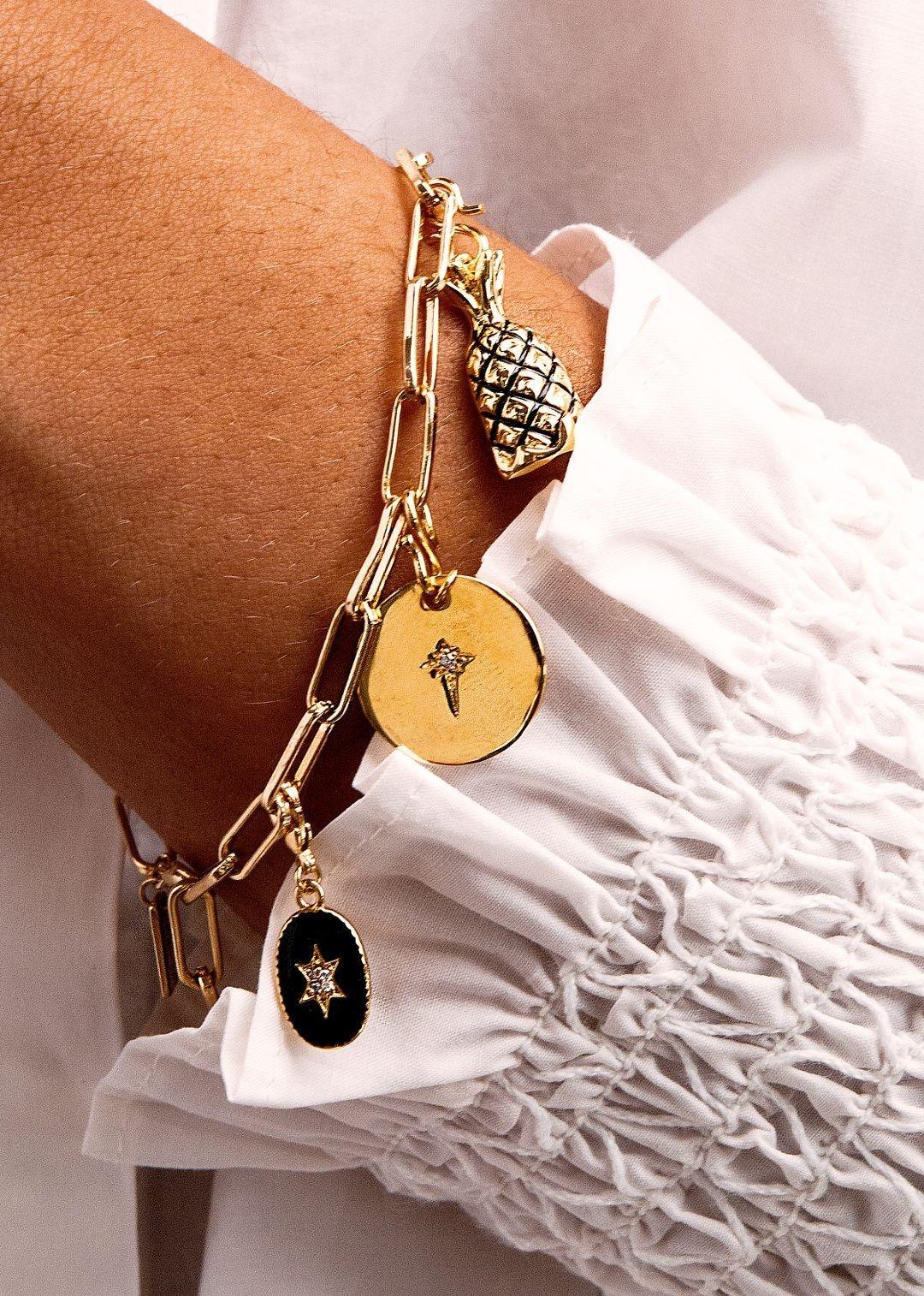 MYA BAY bracelet venice-3