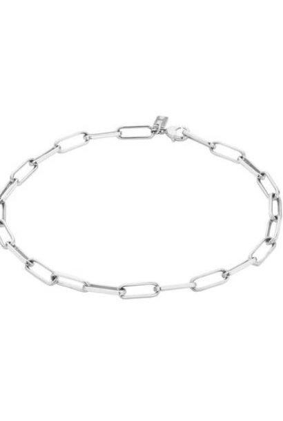 MYA BAY bracelet venice