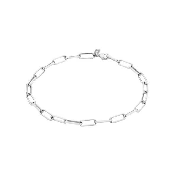 MYA BAY bracelet venice-1