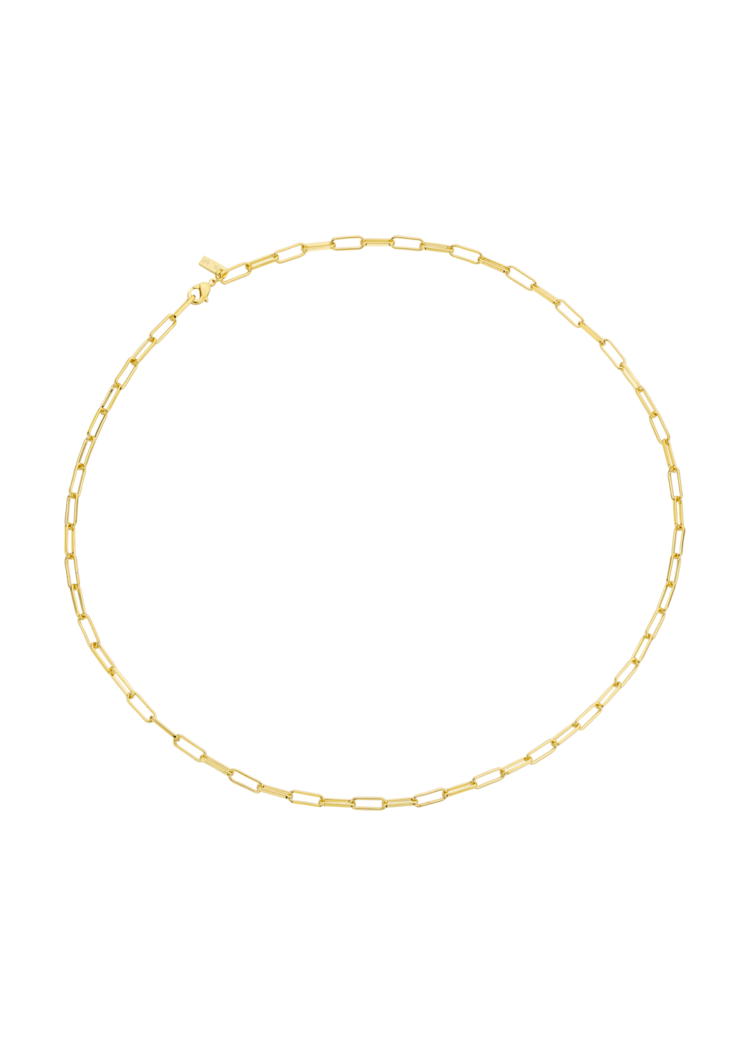 MYA-BAY collier chaîne venice-3