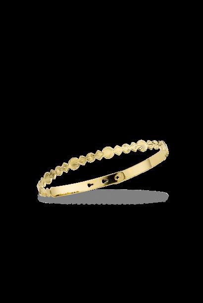 MYA BAY bracelet jonc cuba
