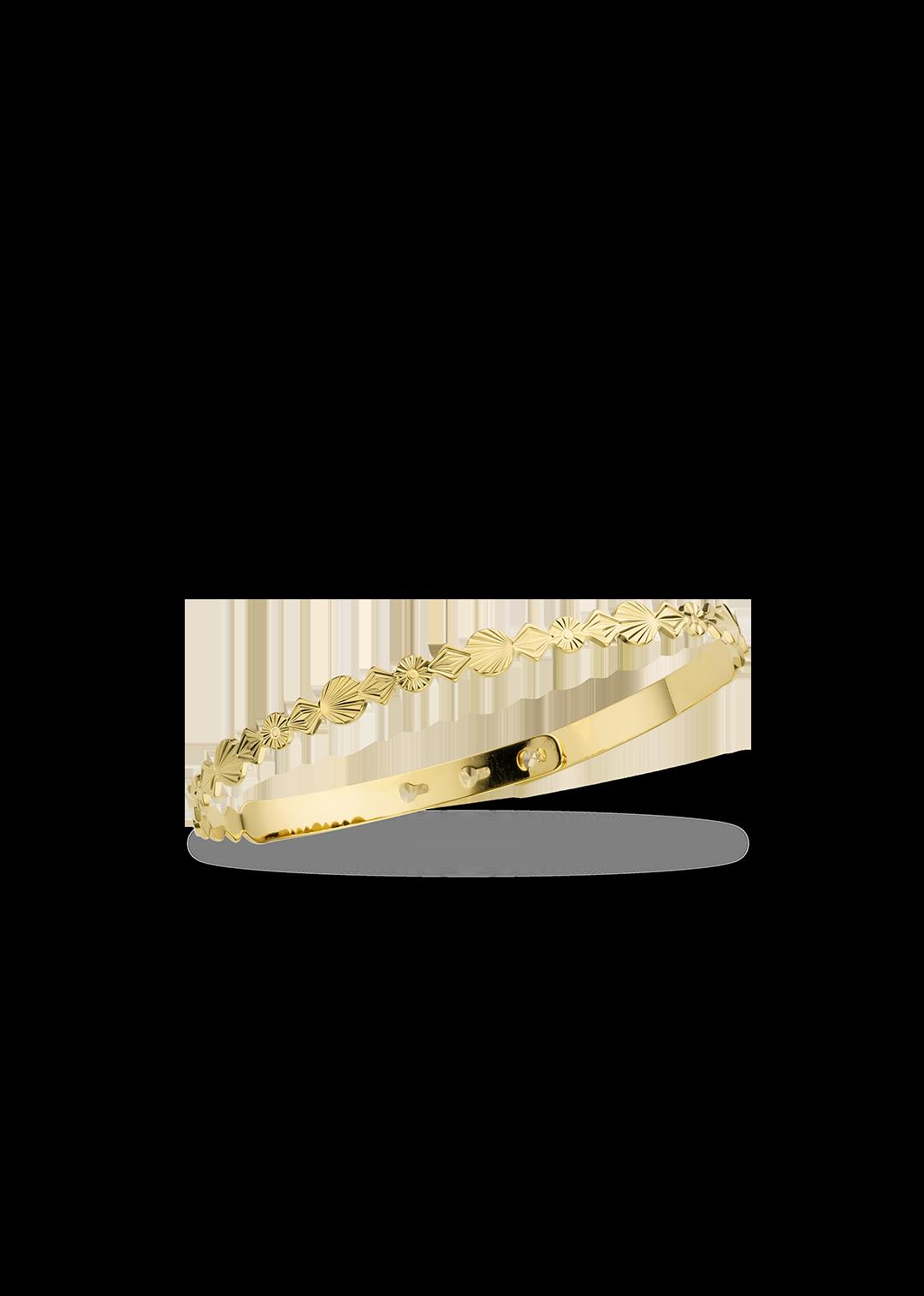 MYA BAY bracelet jonc cuba-1