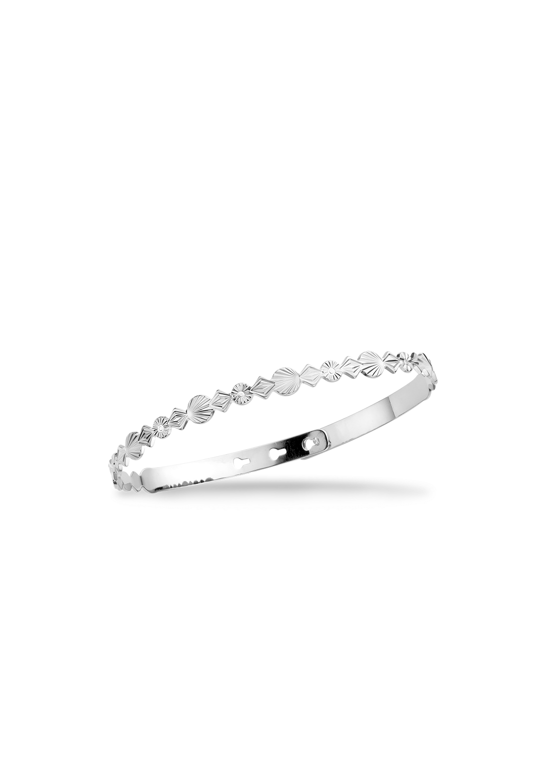 MYA BAY bracelet jonc cuba-3