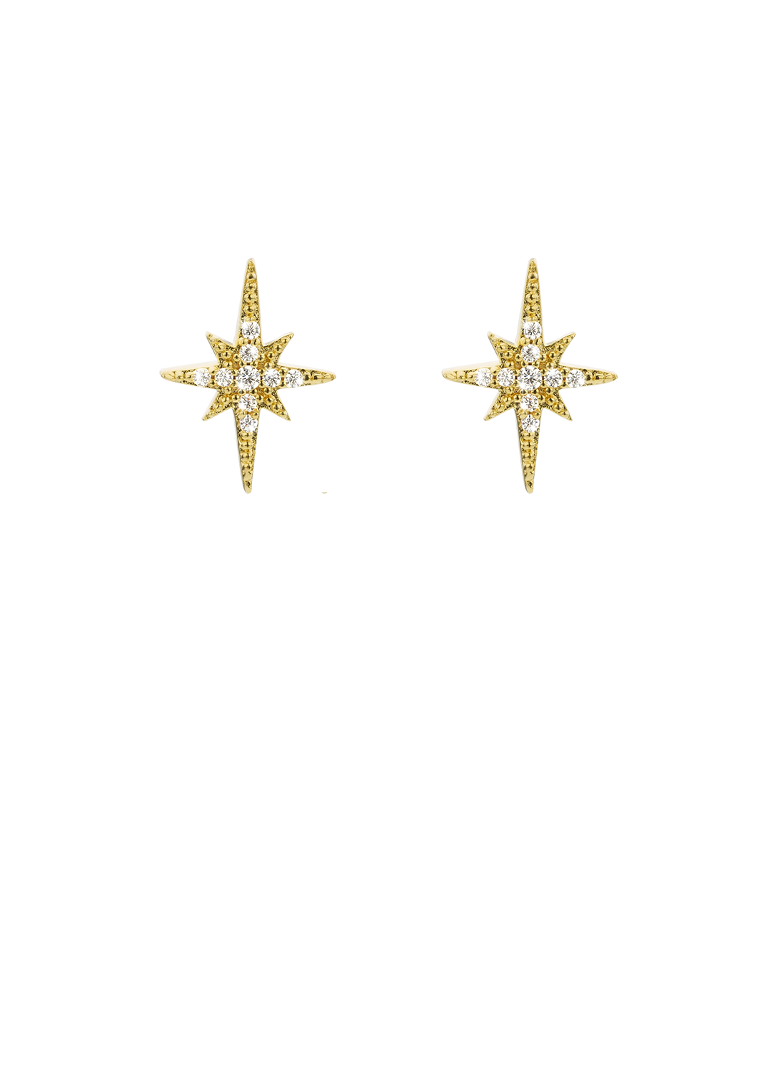 BO-38-1