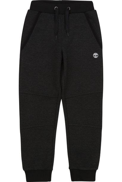 TIMBERLAND pantalon de jogging bi-face