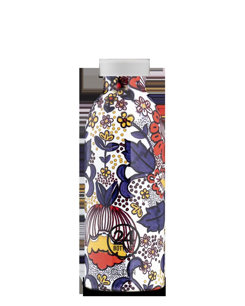 Clima Bottle 050 Darjeeling - Infuser lid-1