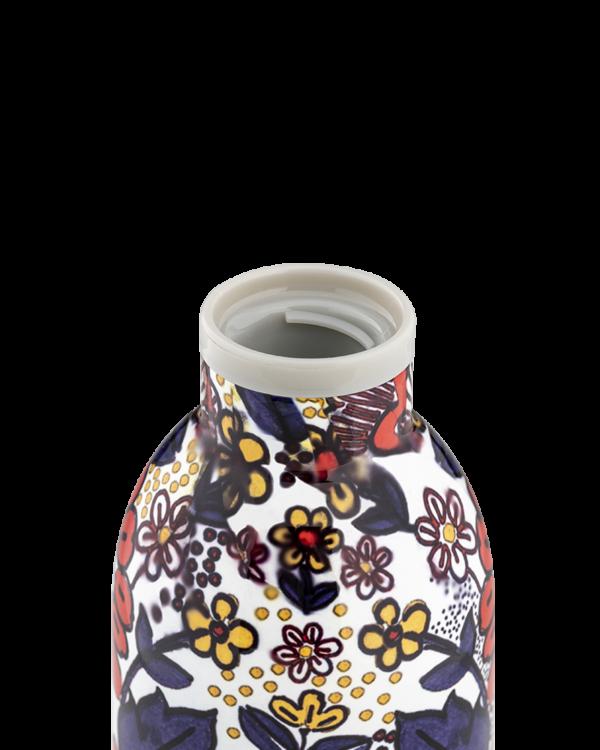Clima Bottle 050 Darjeeling - Infuser lid-3
