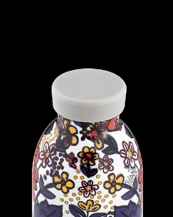 Clima Bottle 050 Darjeeling - Infuser lid-4
