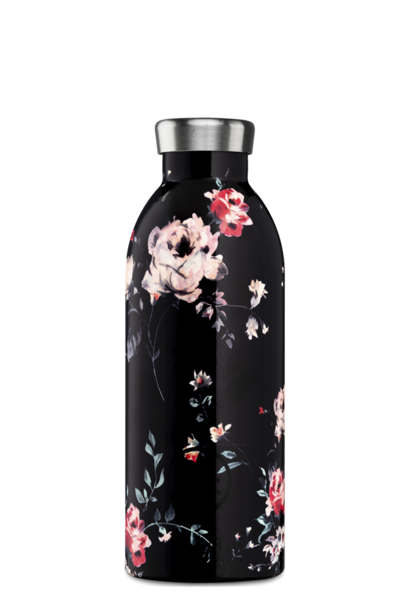 Clima Bottle 050 Ebony Rose