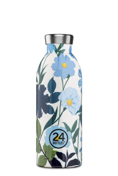 24 BOTTLES gourde clima morning glory 500ml