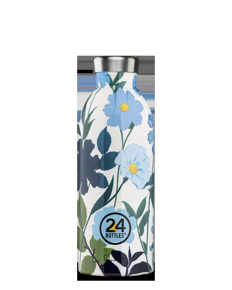 Clima Bottle 050 Morning Glory-1