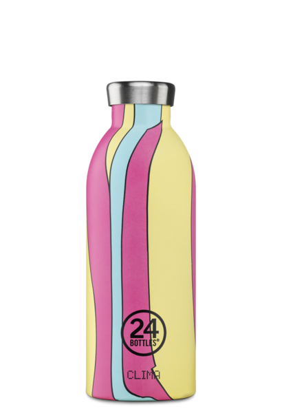 24 BOTTLES gourde clima alice 500ml