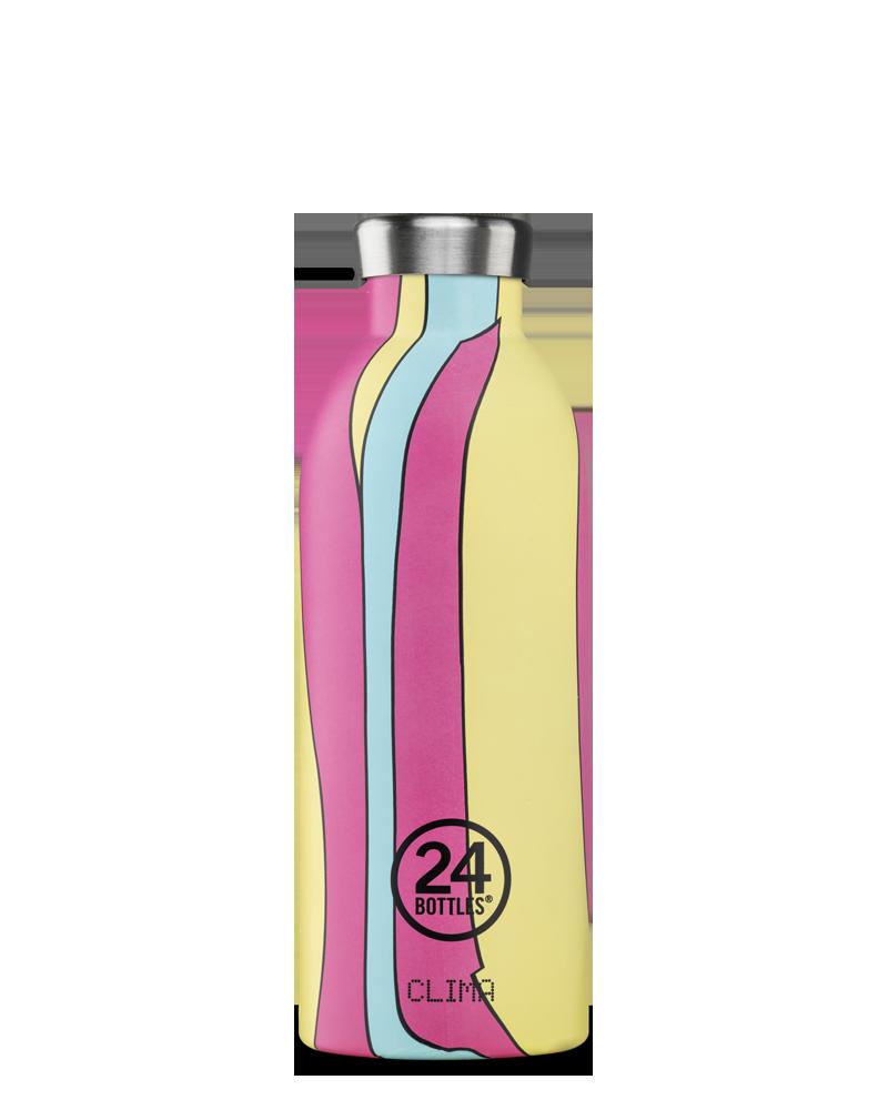 Clima Bottle 050 Alice-1