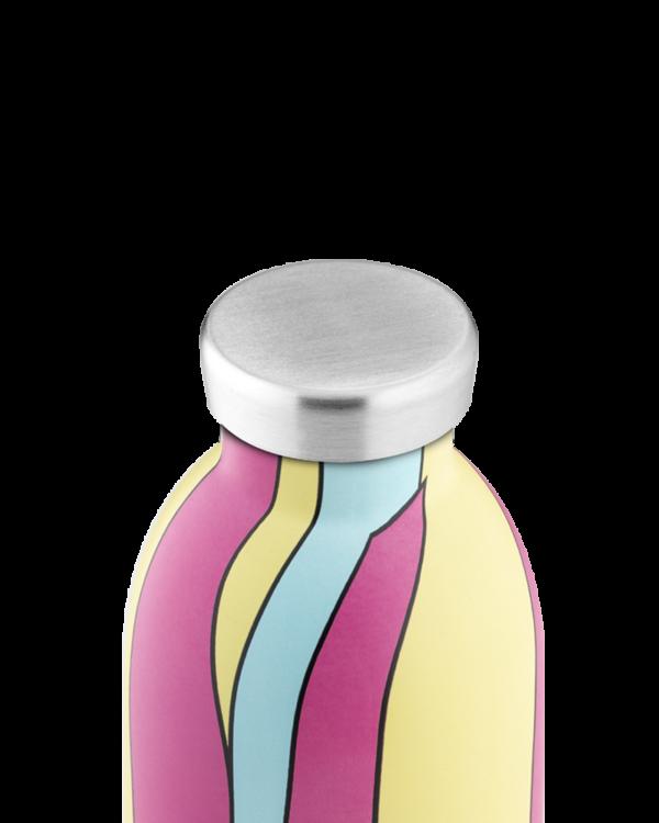 Clima Bottle 050 Alice-2
