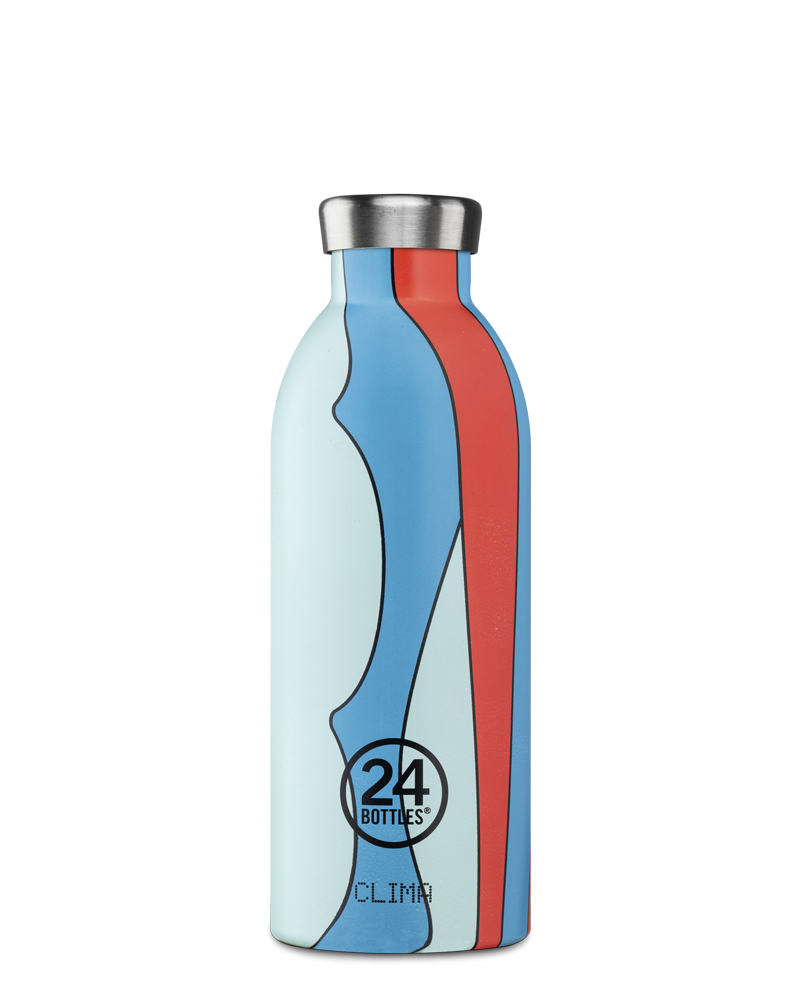 Clima Bottle 050 Lucy-1