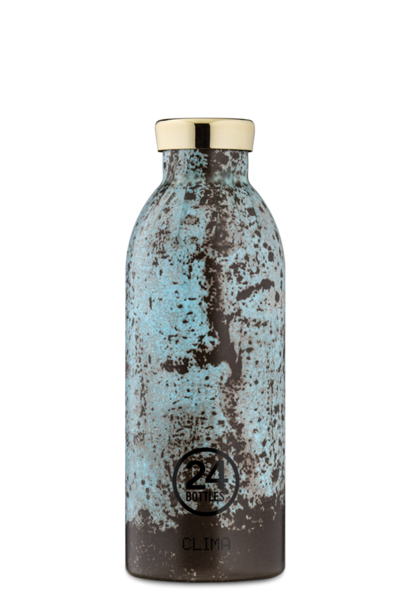 Clima Bottle 050 Riace