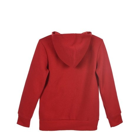 LEVIS hoodie chenille batwing-4