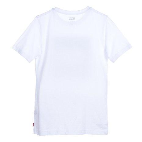 LEVIS lvb t-shirt graphic-2