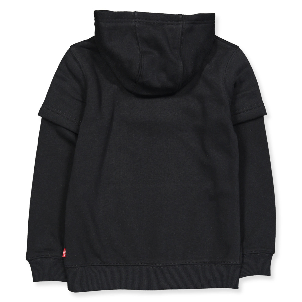 LEVIS hoodie fer pullover-2