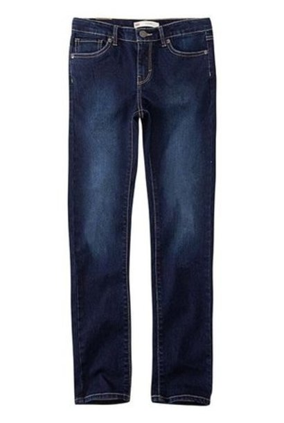 LEVIS jeans 711 skinny fit