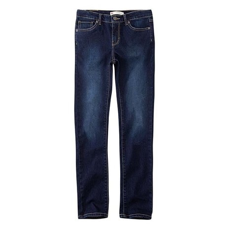 LEVIS jeans 711 skinny fit-1