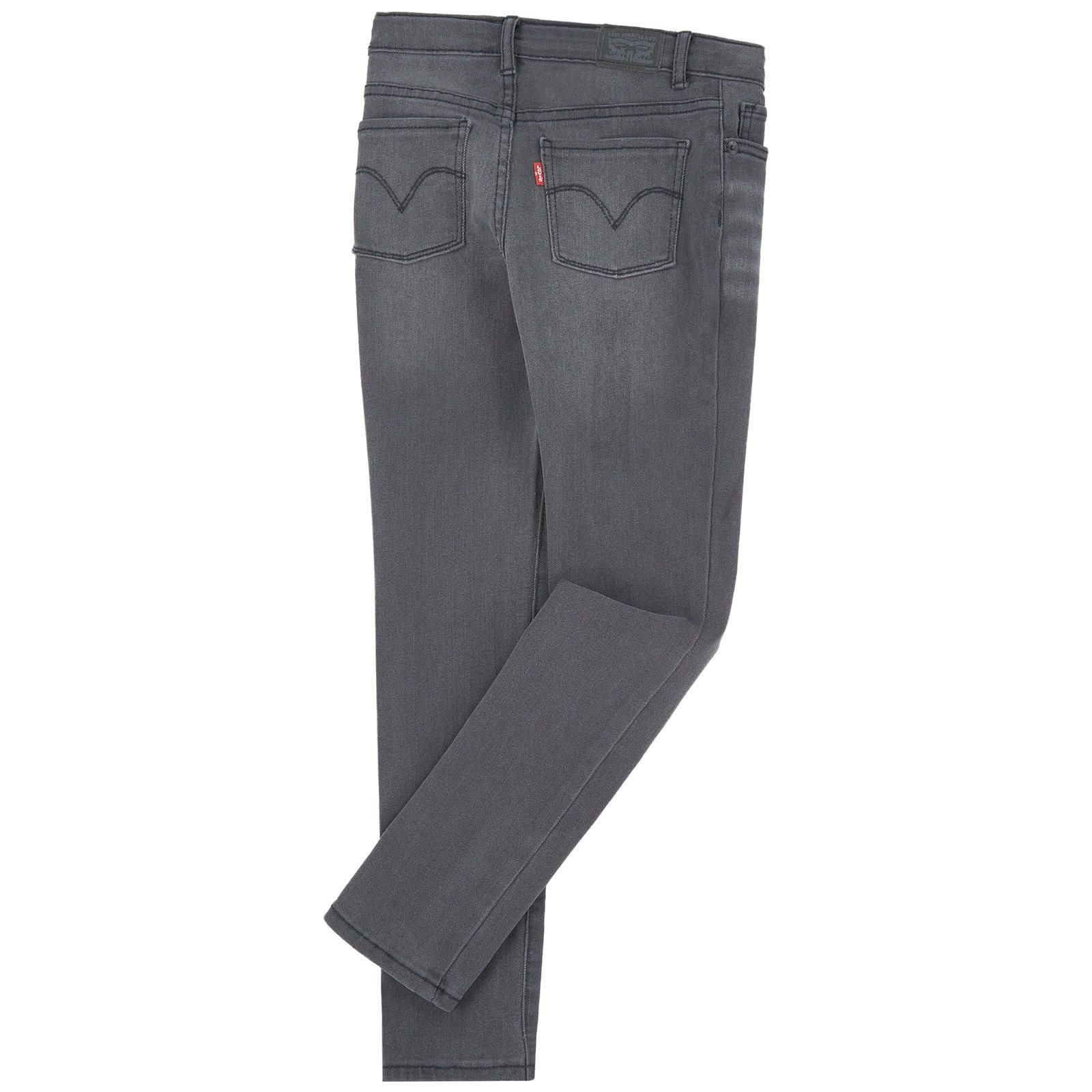 LEVIS jeans 711 skinny fit-5