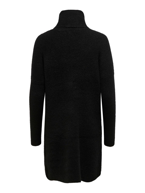 PEPITES only robe jana noos-7