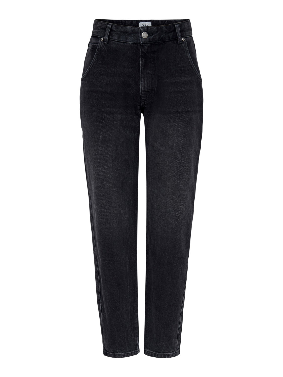PEPITES only jeans troy carrot-1