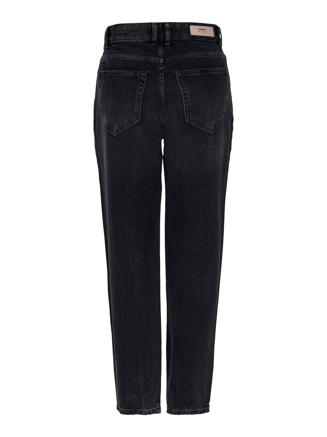 PEPITES only jeans troy carrot-2