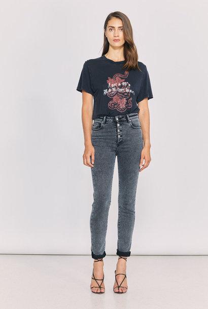 IRO jeans gaety