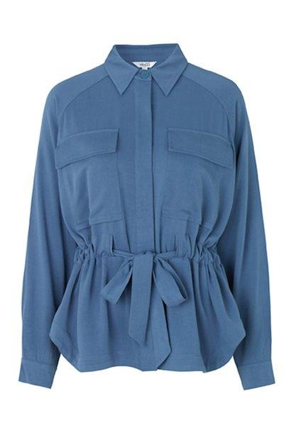 MBYM chemise enya