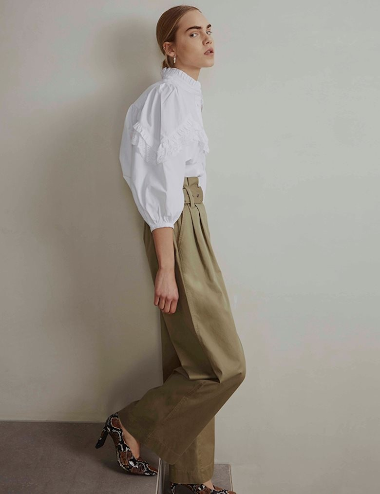 MBYM chemise romanova-2