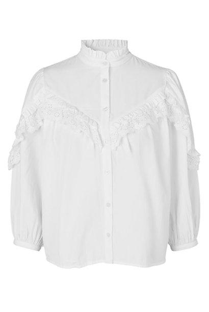 MBYM chemise romanova