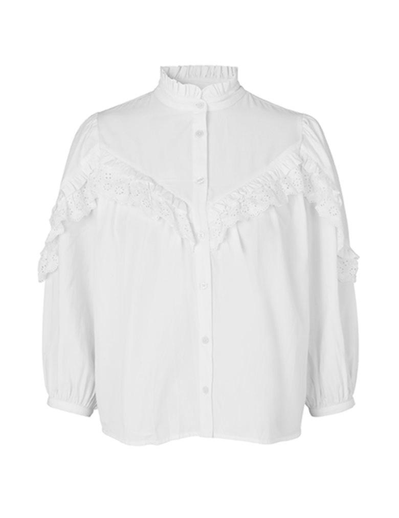 MBYM chemise romanova-1