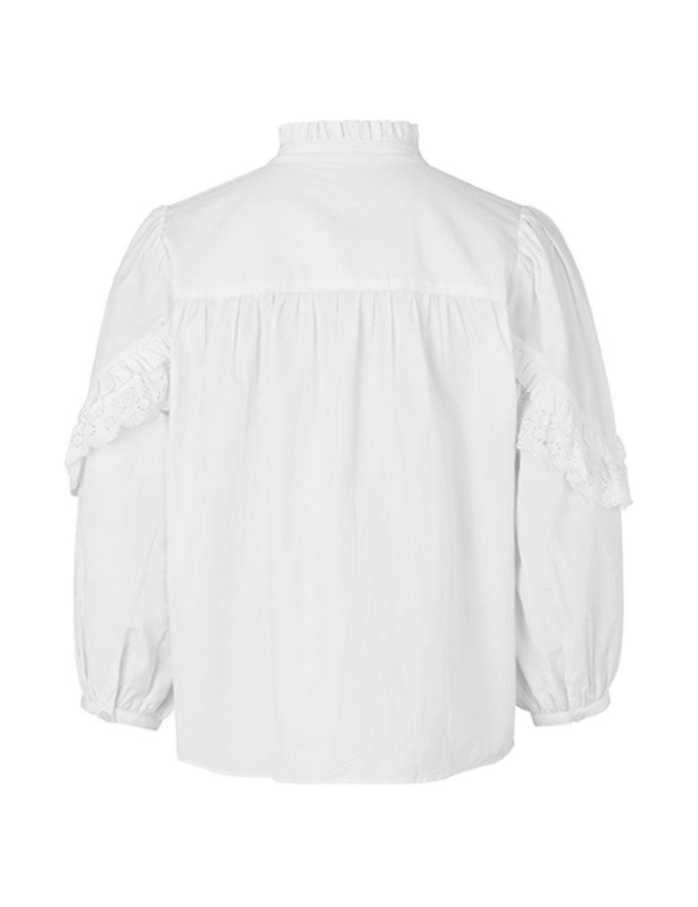 MBYM chemise romanova-3