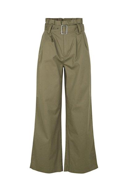 MBYM pantalon tasha