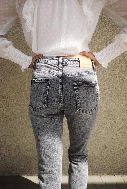 PEPITES jeans jackie